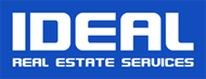 IDEAL Real Estate Services
