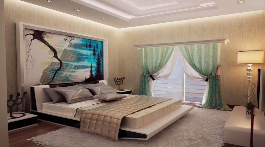 Продажа квартир в Анталии 12560 - Продажа квартир в Коньяалты