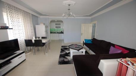 Alanya resale apartment for sale in tosmur alanya turkey