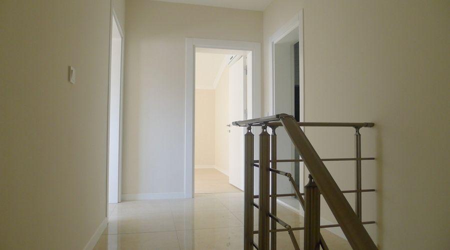 Продажа квартир в Анталии, Конья� - Продажа квартир в Анталии, Коньяалты