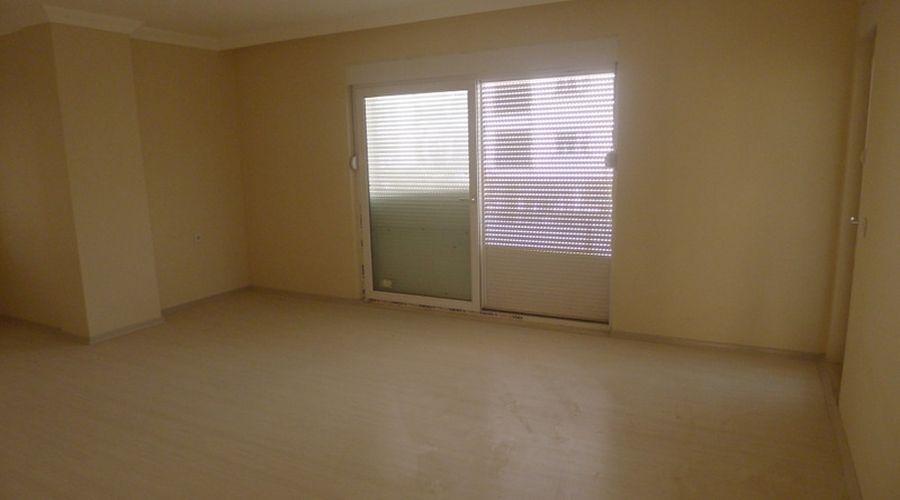 Продажа квартир в Анталии - Продажа квартир в Коньяалты