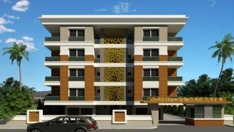 Image result for apartment in turkey banner