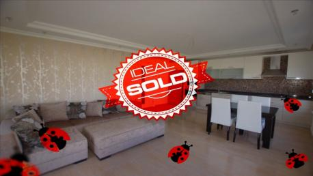 sold olive city apartment