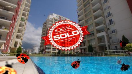 terradesir apartment sold