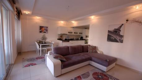 Cleopatra Beach Apartment for sale