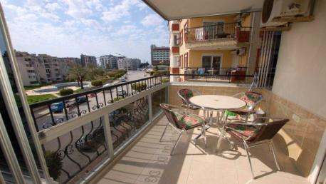 Gur apartment for sale