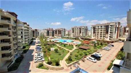 Oiron City for sale