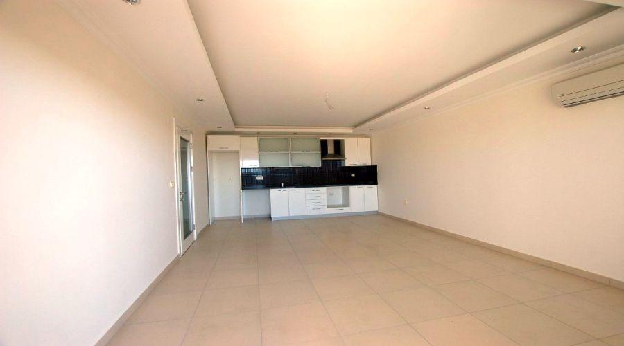 Продажа 1+1 вOrion City 4B10 - Продажа новой квартиры 1+1 в Орион Сити