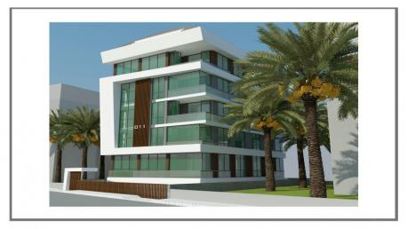 City House for sale in Alanya
