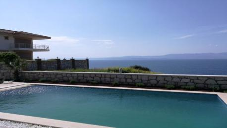 Izmir Cesme property for sale