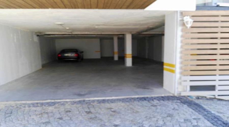 Продажа квартиры 3+1 в Измире - Большие апартаменты в Нарлидере в Измире