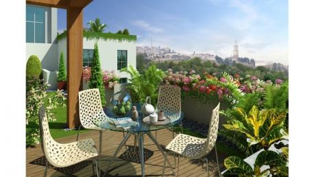 Esse Istanbul apartments for sale in Istanbul Gaziosmanpasa Turkey