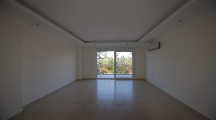 Продажа квартиры в Orion Valley OVC18 - Продажа квартиры в Алании, Orion Valley