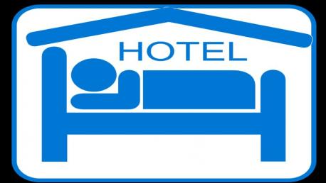 hotel for sale in Alanya