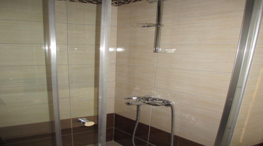 Продажа квартиры в Орионе OP - A20 - Продажа квартиры в Орион Парк, А20
