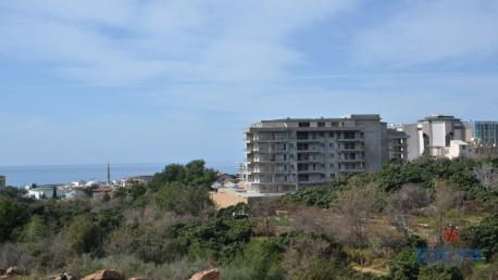 Kestel apartment, apartment in Kestel, Alanya apartments, Habitat Hill