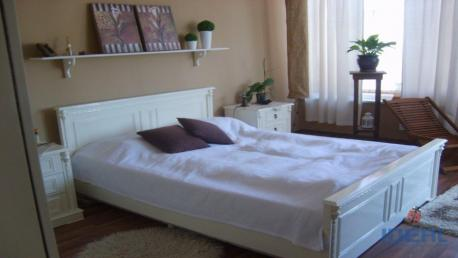 Resale Apartment for sale in Alanya Center