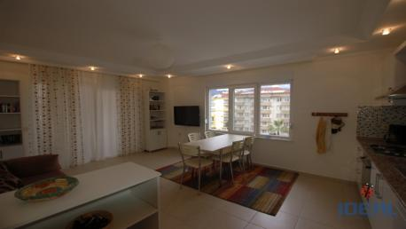 Property in Oba, Apartment in oba, oba apartments