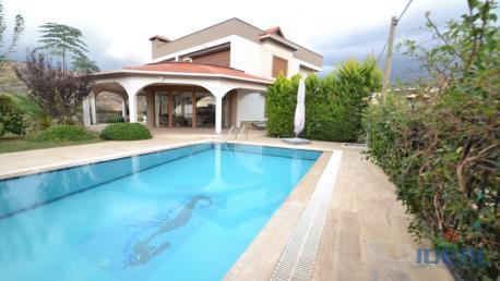 Kargicak Villas, Villa in Kargicak, luxury Villa in kargicak