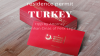What are the requirements to get turkish residence permit?