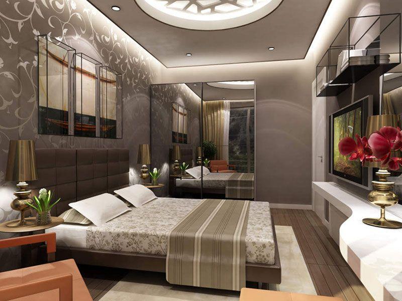 Резиденция Лунный свет - Роскошные квартиры по доступной цене