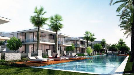 Nautilis Private Residences