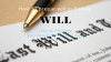 How to prepare a will in Turkey?