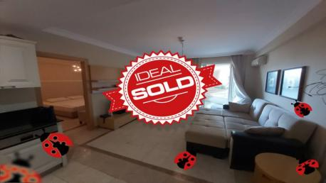 sold gold city apartment
