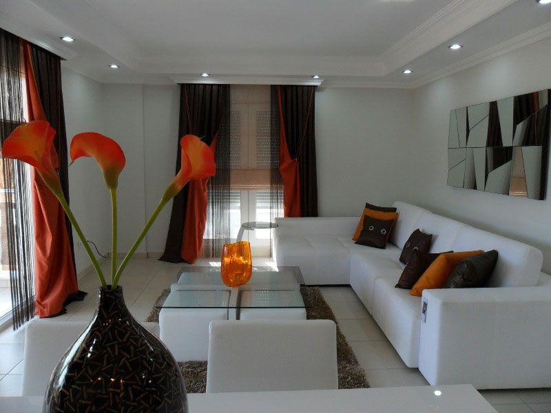 Резиденция Тропикана - Резиденция класса Люкс, Сиде