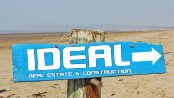 Contact IDEAL Real Estate Services